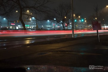 Light Trails-9-Edit