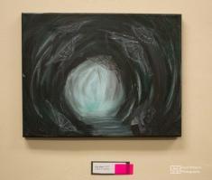 lisa solo exhibit-32