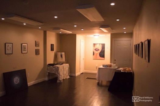 lisa solo exhibit-8