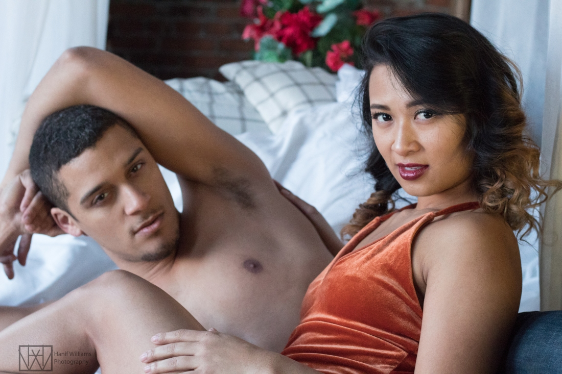 Trishia Domingo and Christian T. Allen-25-EditWatermarked hi res